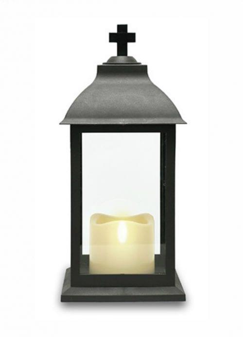 Grave Lantern