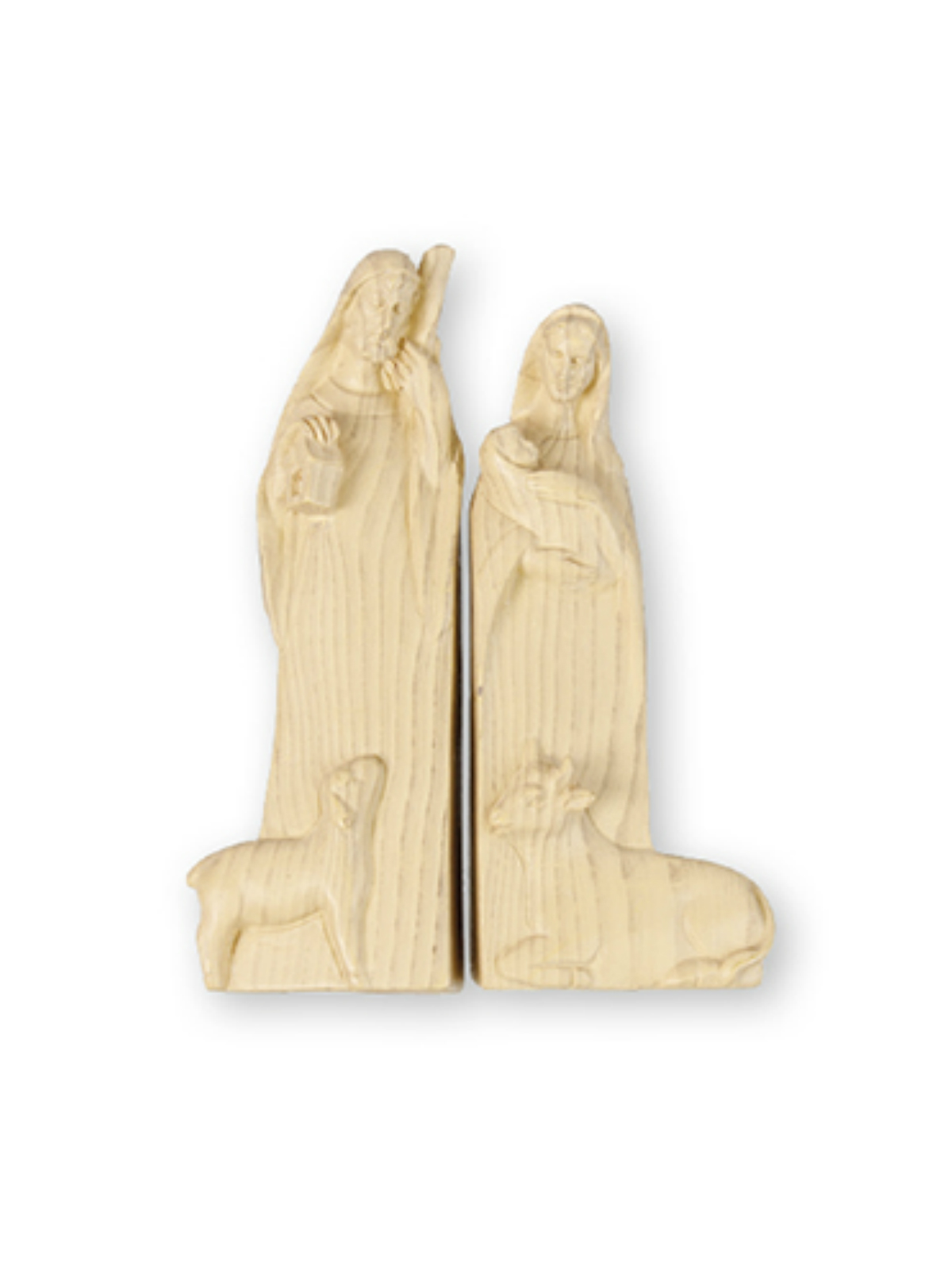 89150 Holy Family Figures