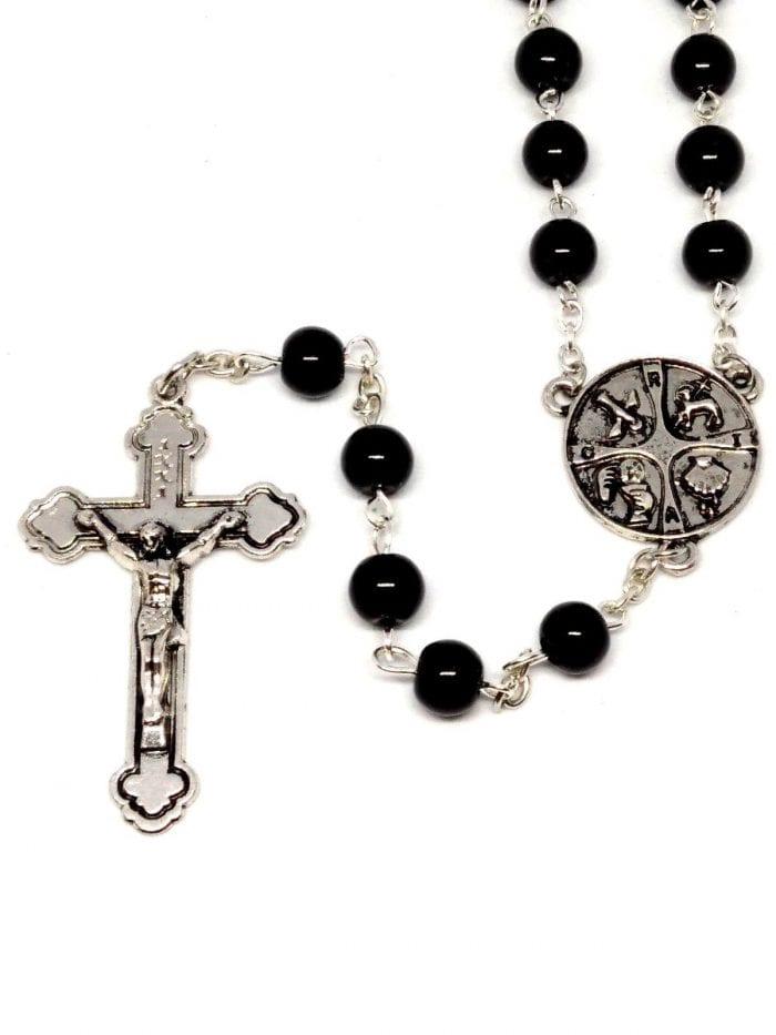 rcia rosary