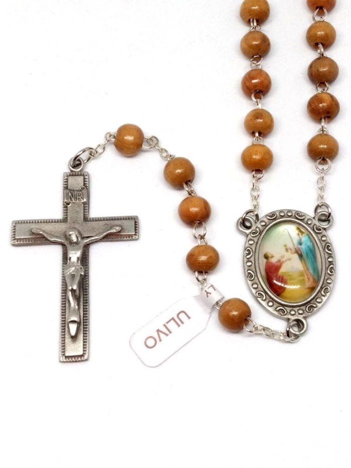 St Peter Rosary