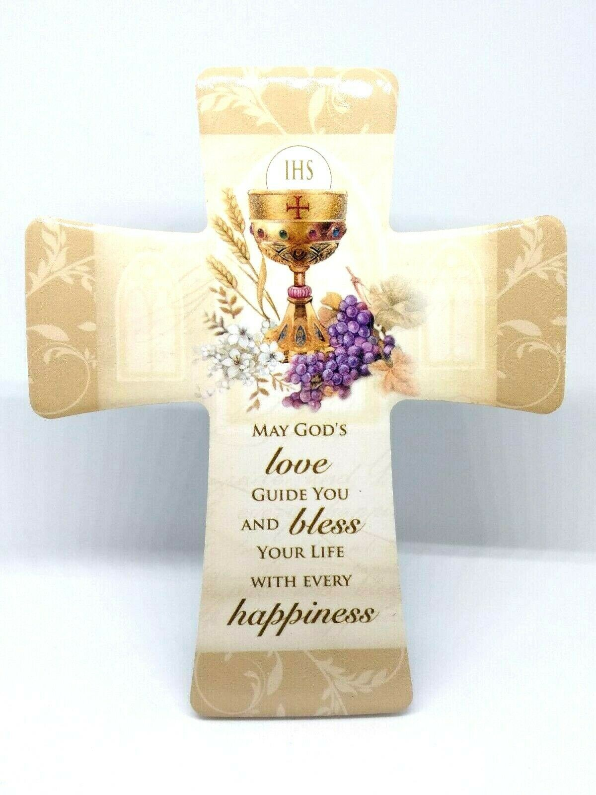 First Holy Communion Cross