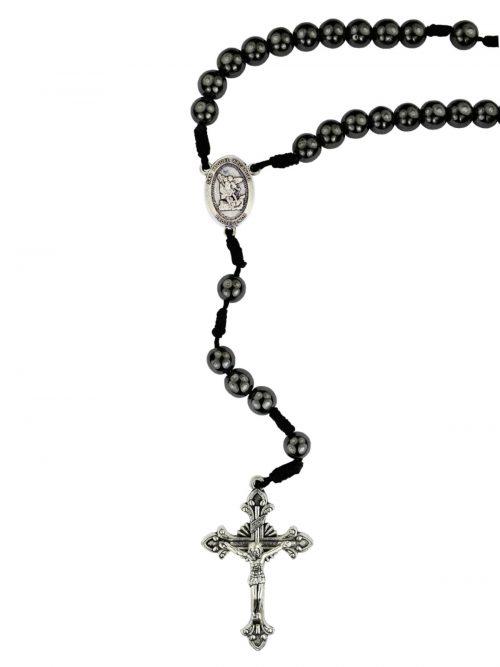 St Michael Rosary