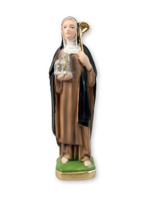 St Bigid Statue
