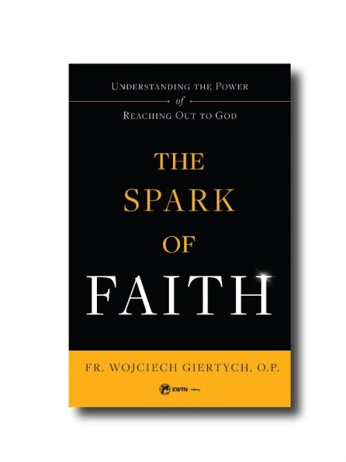 Spark of Faith