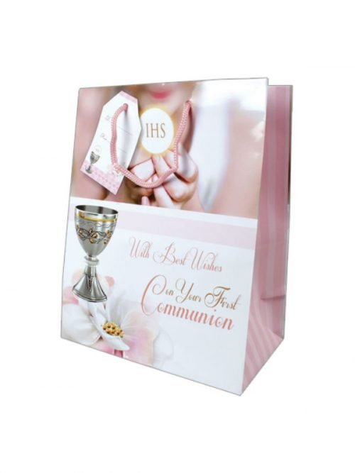 C5009-First-Communion-Gift-Bag